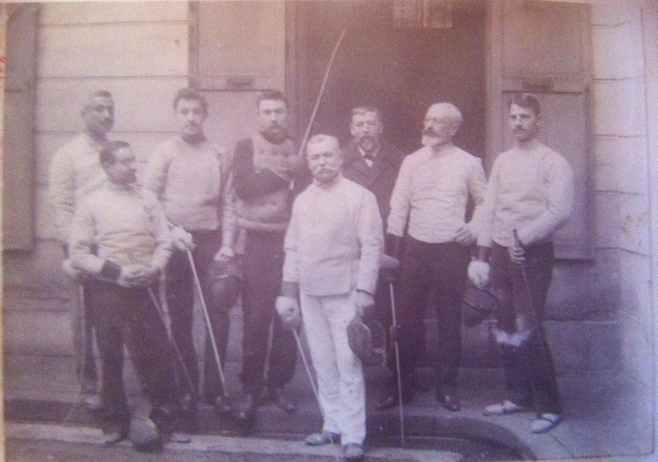CEA_1905